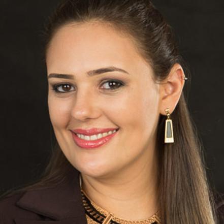 Elisa Cielusinsky